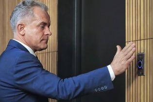Москва потирає руки. Молдова опинилась у глибокій політичній кризі після виборів