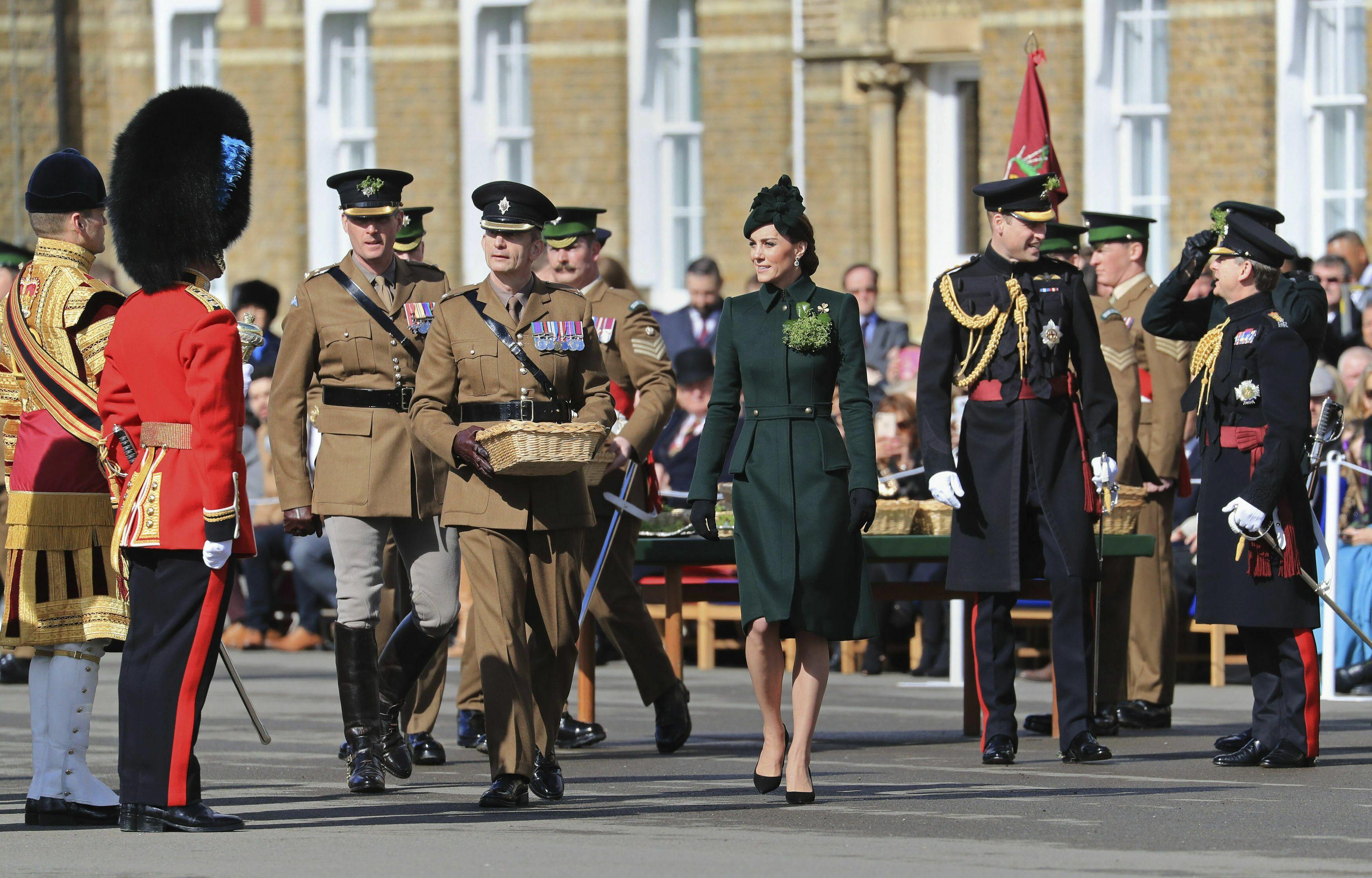 Кейт та принц Вільям_1
