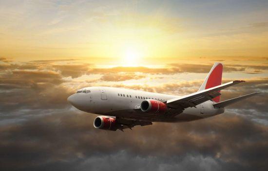 Лоукостер SkyUp восени призупинить рейси Київ-Ніцца і Харків-Париж
