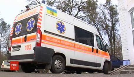 Новая жертва свиного гриппа: В Кропивницкому умерла 79-летняя женщина