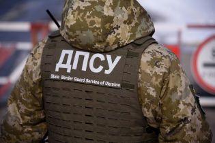 Прикордонники підтвердили, що лідера спілки угорців Румунії не пустили до України