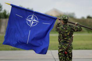 НАТО призвало Россию освободить пленных украинских моряков и покинуть Крымский полуостров