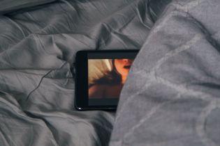 В Италии пожилой британец умер во время просмотра порнофильма