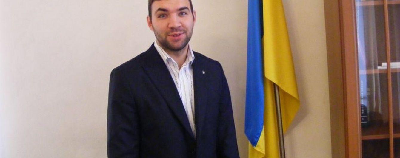 Первые результаты работы САП: чиновник из Одесской области получил 3 года за бешеные надбавки самому себе
