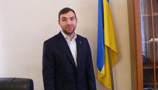 Перші результати роботи САП: чиновник з Одещини отримав 3 роки за шалені надбавки самому собі