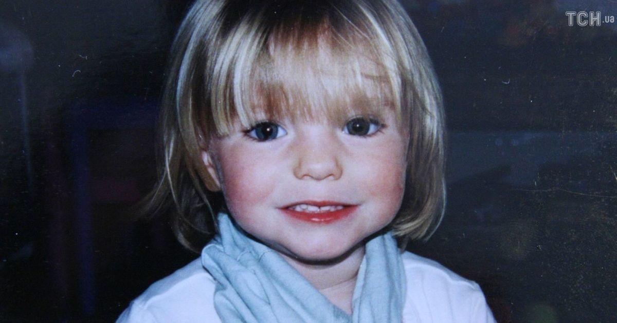 Netflix снял сериал о пропавшей 12 лет назад девочке. Рассказываем, кто такая Мадлен МакКан и что с ней случилось