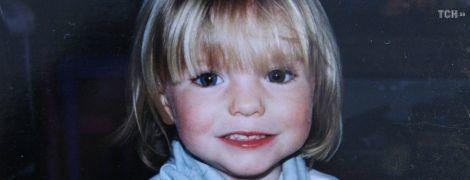 Netflix зняв серіал про зниклу 12 років тому дівчинку. Розповідаємо, хто така Мадлен МакКан та що з нею трапилося