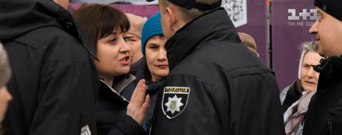 """""""Жоден кум Путіна не допоможе"""": у Раді хочуть карати ЗМІ за фейки та антиукраїнську агітацію"""