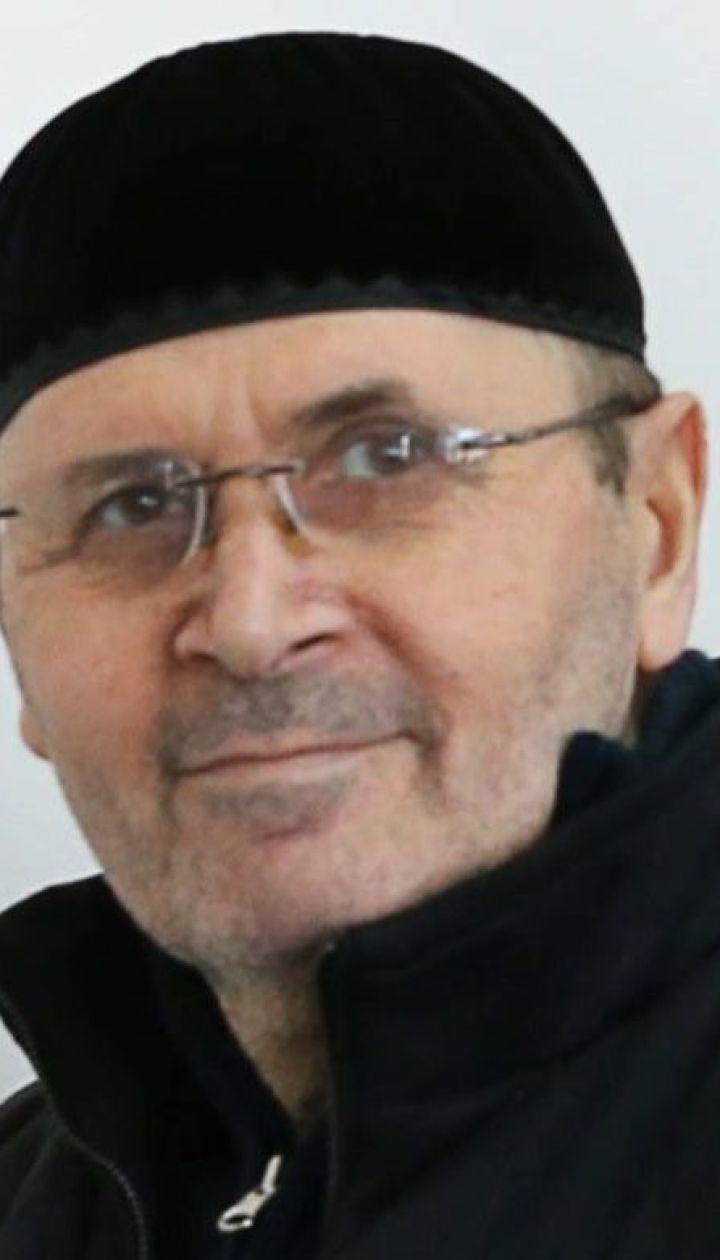 Чотири роки колонії дали правозахиснику, який розслідував катування і зникнення людей на Кавказі