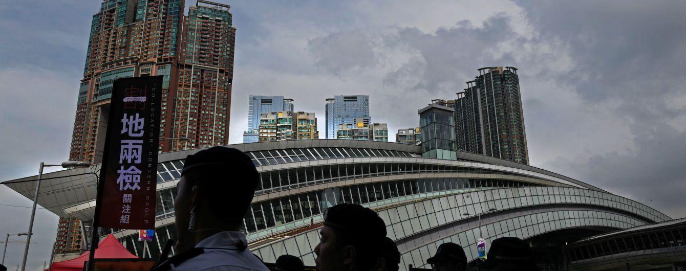 The Economist определило самые дорогие и самые дешевые города мира