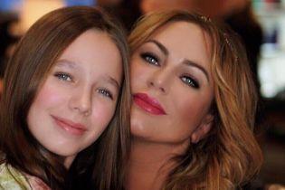 Отец дочери Юлии Началовой рассказал девочке о смерти матери