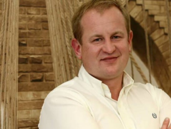 """Депутат Ірпінської міськради """"забув"""" задекларувати доходи від продажу 83 квартир - НАЗК"""