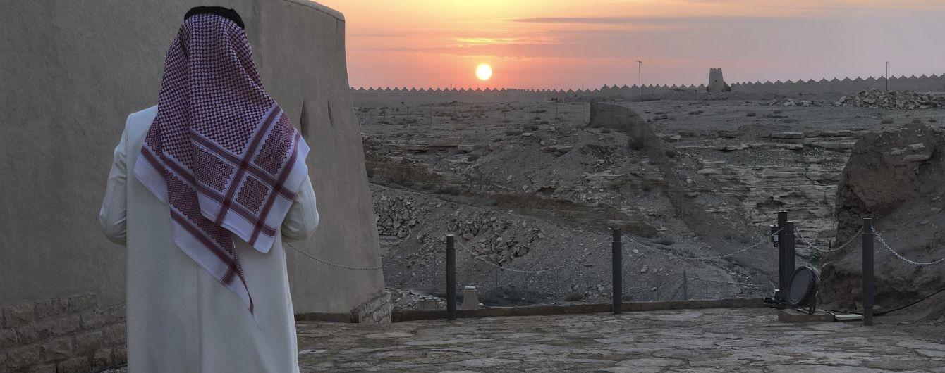 Саудовская Аравия созвала срочный саммит исламских стран