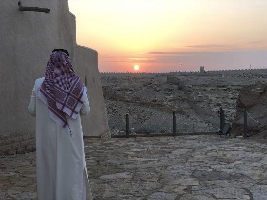 Саудівська Аравія скликала терміновий саміт ісламських країн