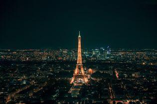 ТСН Stories. У яких містах жити найдорожче: рейтинг The Economist