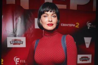 Совет от звезды: Даша Астафьева рассказала, как разнообразить любовные отношения