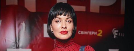Порада від зірки: Даша Астаф'єва розповіла, як урізноманітнити любовні стосунки