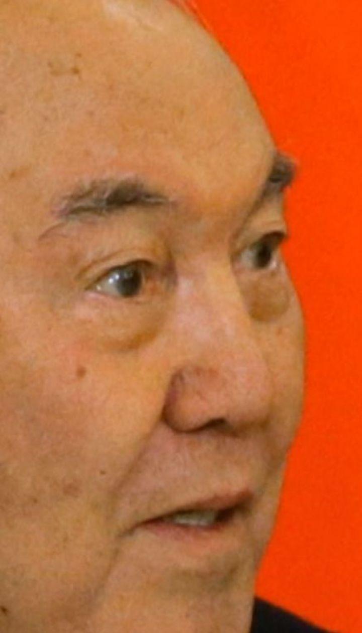 Что означает отставка Нурсултана Назарбаева для казахов