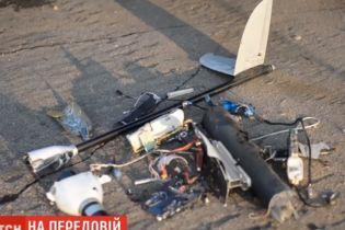 Обойти Минские соглашения: боевики начали применять самодельные беспилотники со взрывчаткой против ВСУ