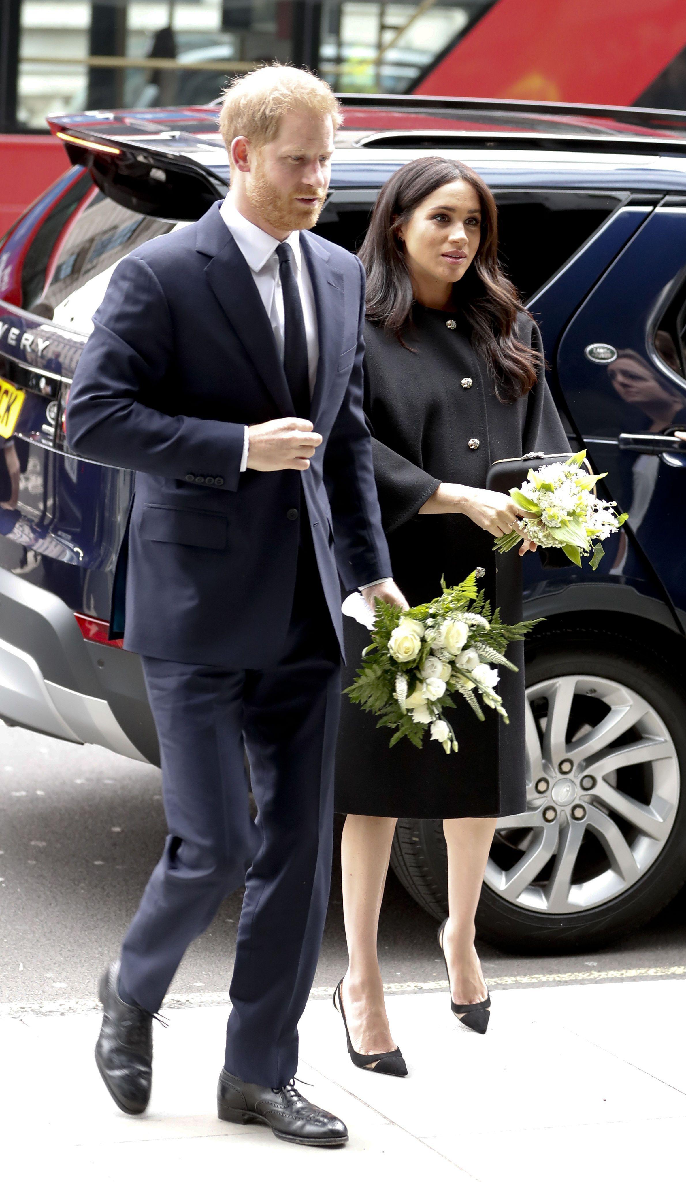 Принц Гаррі та Меган_2