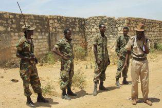 В Эфиопии задержаны 300 человек по подозрению в совершении попытки государственного переворота