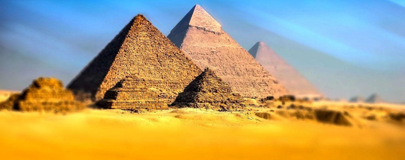В Египте планируют увеличить туристический сбор