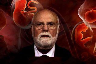 Лікар використовував власну сперму замість донорської та став батьком близько 50 дітей. Ошуканство викрили 30 років потому