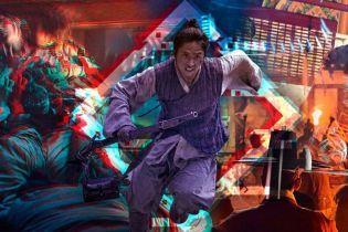 """""""Гра престолів"""" + Азія: рецензія на 1 сезон серіалу """"Королівство"""""""