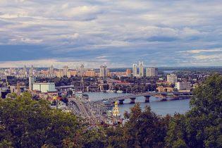 Доработанный законопроект о столице могут принять в нынешней сессии