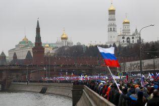 """В Кремле заявили, что отказ Украины подписать формулу Штайнмайера """"существенно затруднит"""" урегулирование на Донбассе"""