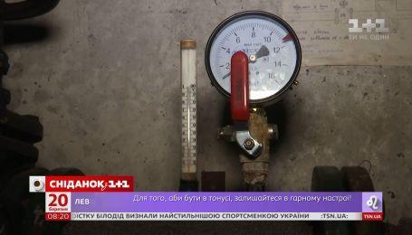 Що може змінитися для українців після ухвалення нових правил формування ціни на тепло