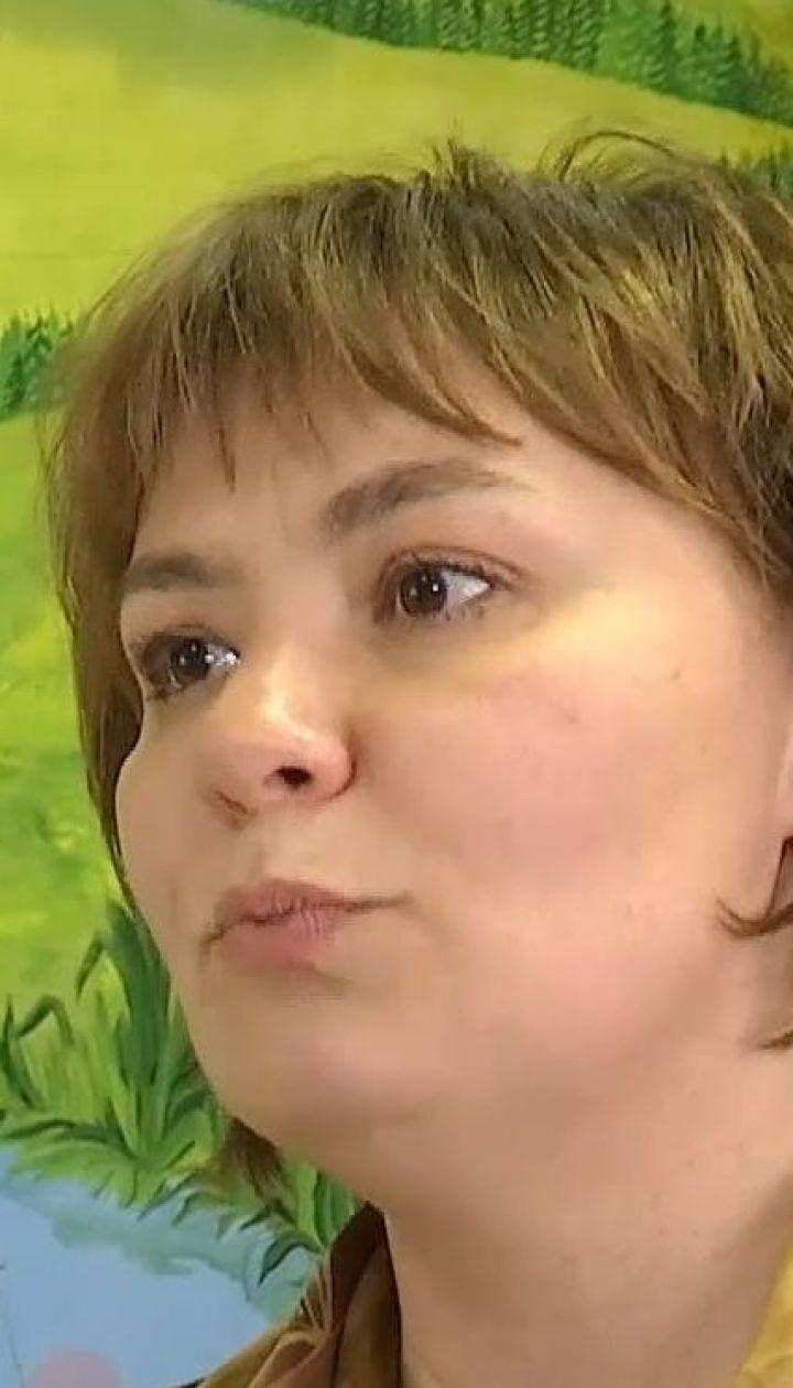Синдром Дауна не є хворобою: чому українські підручники поширюють неправду
