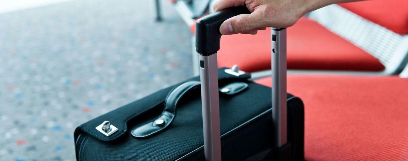 Ernest Airlines предложила пассажирам бесплатный багаж и назвала сроки