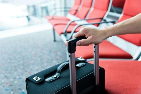 В Австралії туристку позбавили візи через свинину у валізі