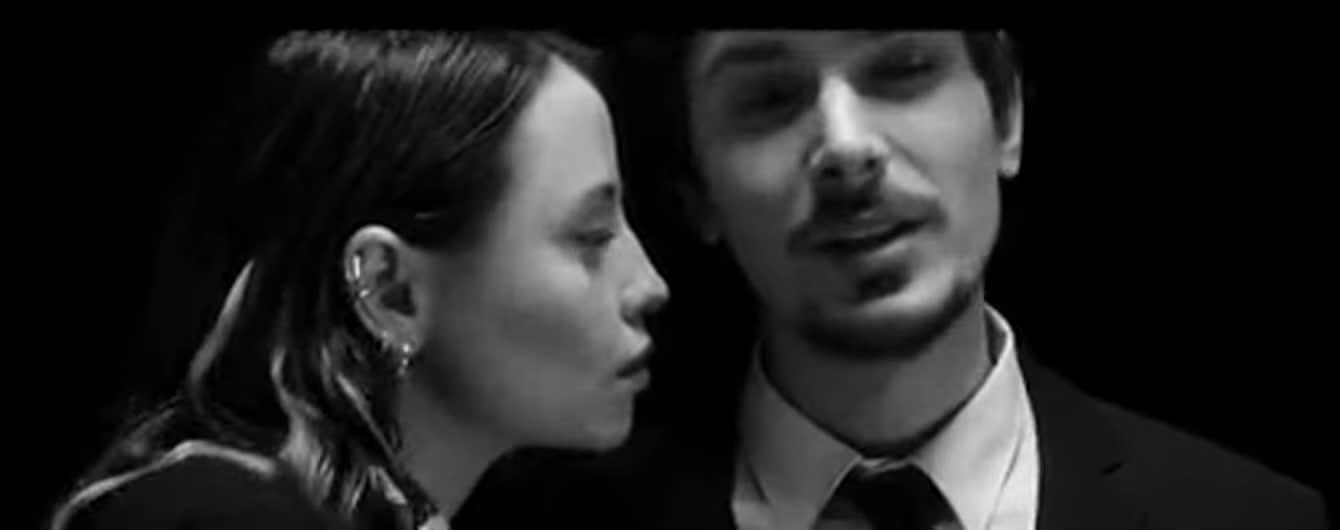 """Группа """"Время и Стекло"""" выпустила клип на свою первую украиноязычную песню"""