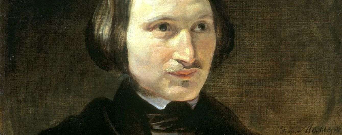 Оголошено цьогорічного лауреата премії Гоголя