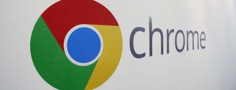 Топ-10 розширень Google Chrome, про які потрібно знати кожному