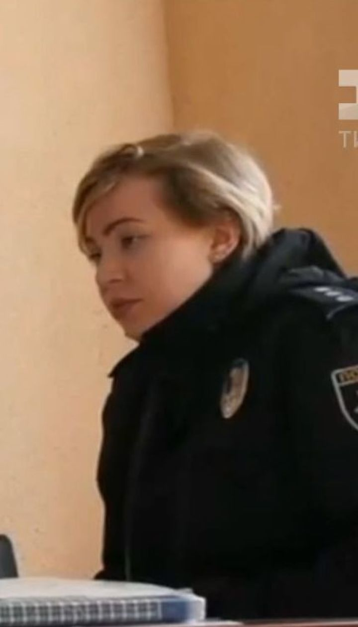 Депутати Дніпра видаватимуть премії за допомогу у пошуку вандалів