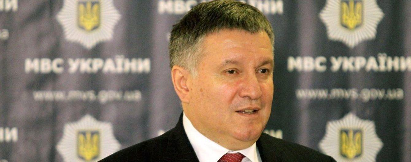 Советник Зеленского допустил, что Аваков останется на посту до парламентских выборов