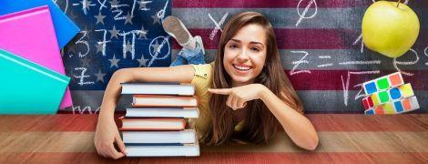 Американская школа как она есть