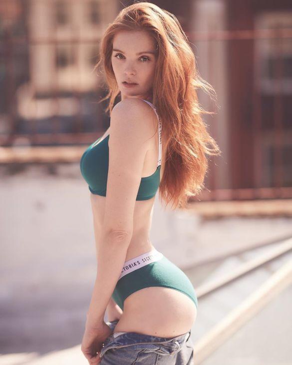 Алексина Грэм_4