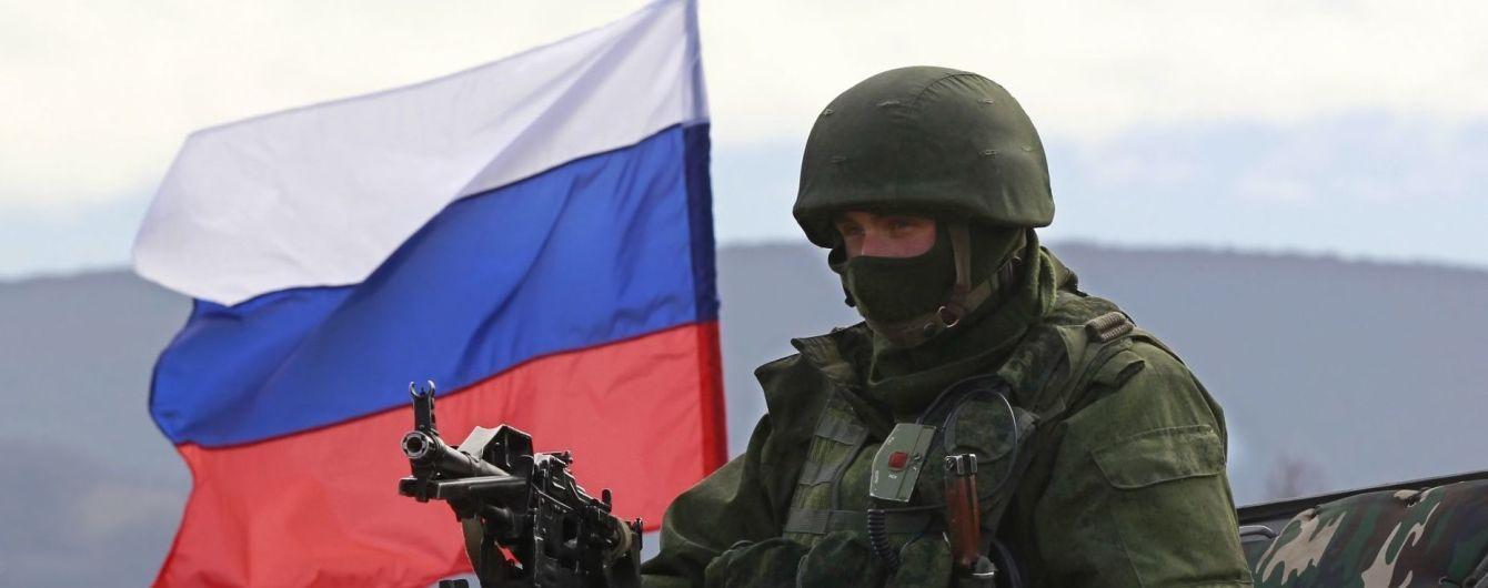 Россия готовится к масштабным испытаниям гиперзвуковых ракет - разведка США