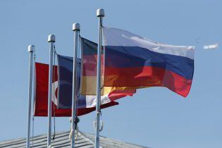Более четверти россиян хотят присоединения Донецкой и Луганской областей к РФ