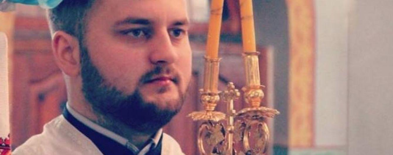 Дорогостоящее лечение и трансплантация костного мозга может спасти жизнь Олега