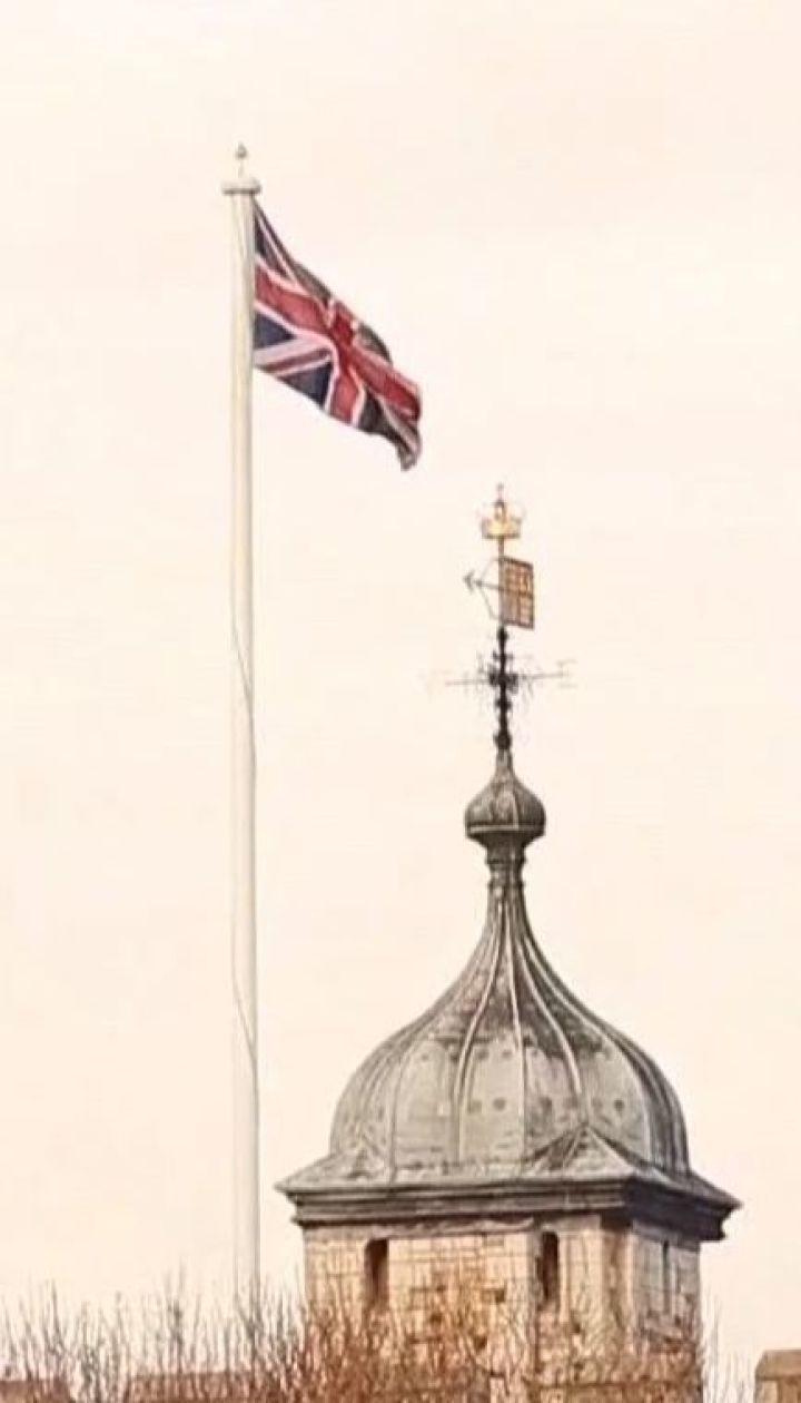 Судьба Brexit: ЕС пошел на уступки Великобритании