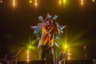 """""""Бумбокс"""" начнет лето с большого шоу с мастер-классом барабанщика и эксклюзивной выставкой"""