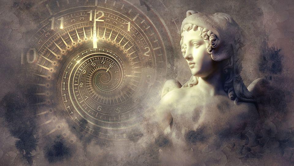 Венера, гороскоп, для блогів