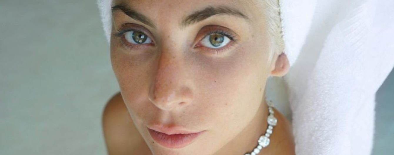 Певице Леди Гага приписывают роман с известным актером – СМИ