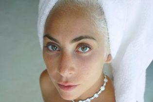Співачці Леді Гага приписують роман з відомим актором – ЗМІ