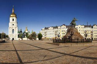 В Киевсовете назвали доходы от туристического сбора за 2019 год